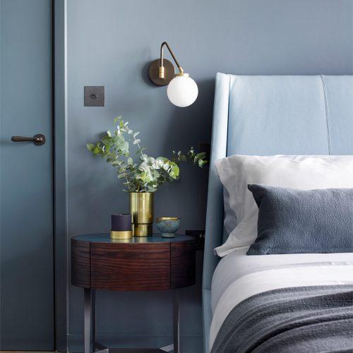 Battersea apartment144530v3-web