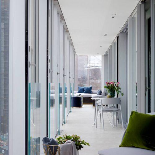 Battersea apartment144596v1-web