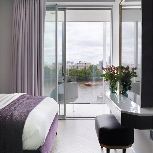 Battersea apartment144608v6-web