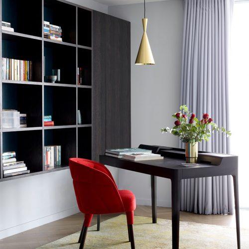 Battersea apartment144628v1-web
