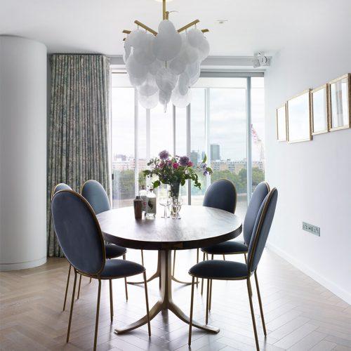 Battersea apartment144727 v4-web