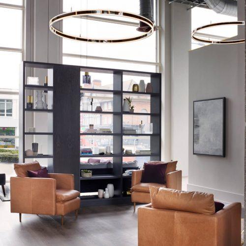 Leon house Love interiors160374 v4+-web