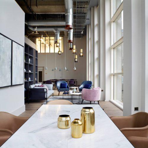 Leon house Love interiors160625 v4+-web