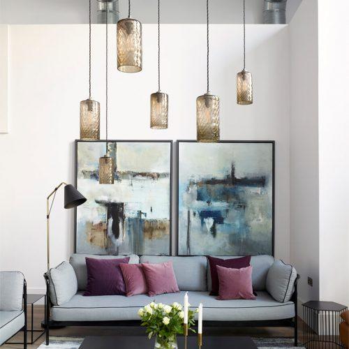 Leon house Love interiors160735v1-web