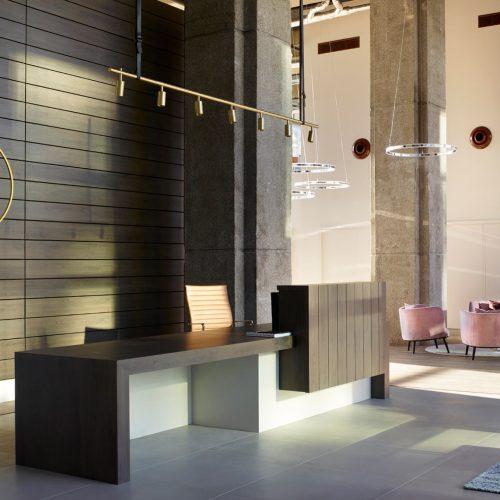 Leon house Love interiors160799v2+-web