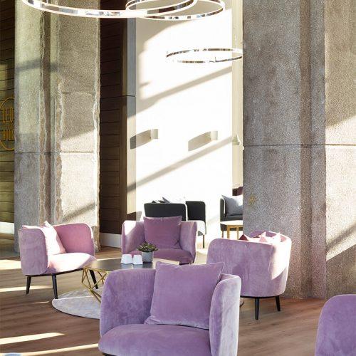 Leon house Love interiors160837v2-web