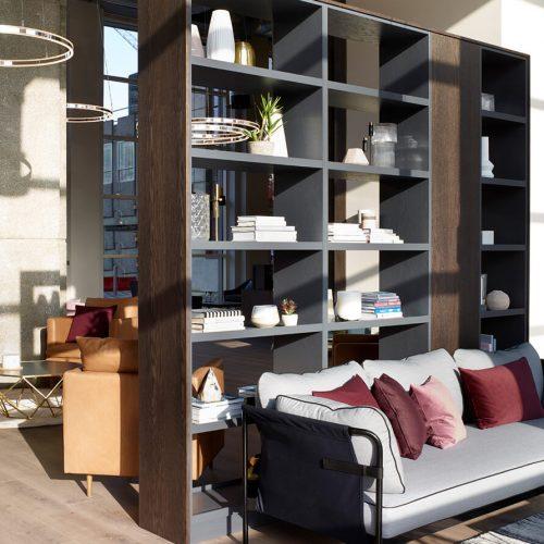 Leon house Love interiors160865 v2-web