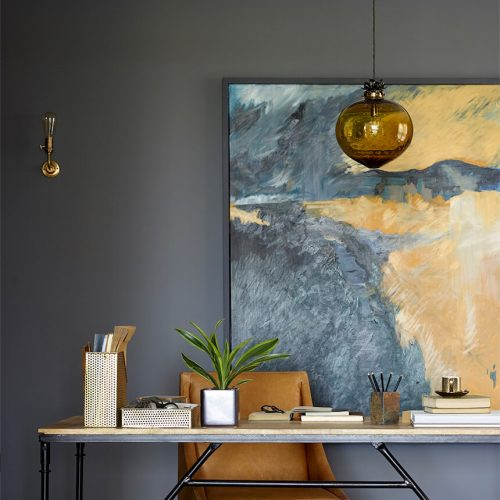 Love Interiors - Wayneflete 32-web